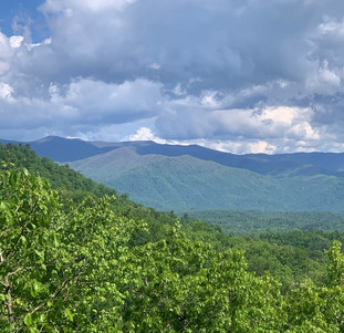 lot 6b mountains.jpg