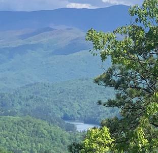 lot 6b lake view.jpg