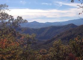 lot 7 mountain view.jpg