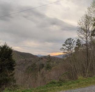lot 59 sunset.jpg