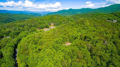 bennet hill aerial 2.jpg