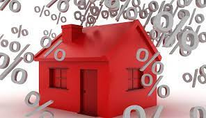 Are Interest Rates Expected to Rise Over the Next Year?