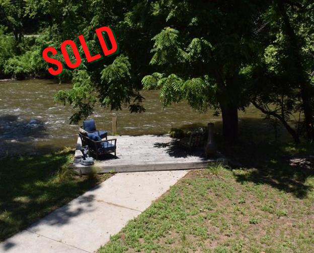 river road sold - Copy.png