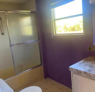 51 homestead bath.jpg