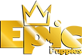 epic puppies logo.png