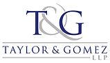 Taylor & Gomez.jpg
