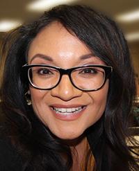 Andrea Diaz