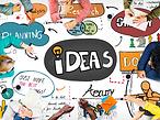 blackboard-brainstorming-cooperation-pla