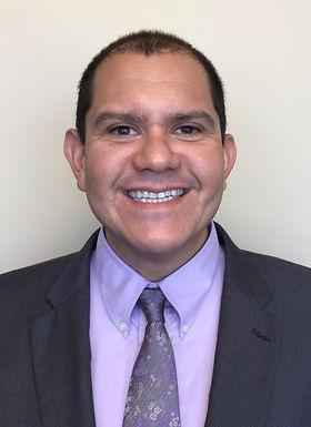 Jason Barraza