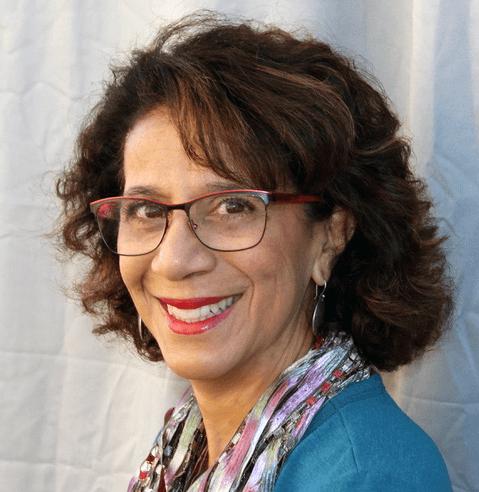 Patti O'Neil