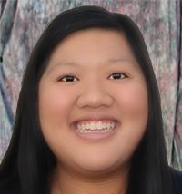 Monica Tang
