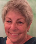 Eleanor Eisenberg