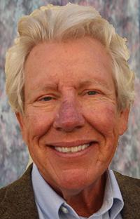 Steve Witthoeft