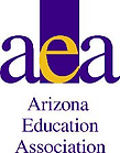 Arizona-Education-Association-logo.png
