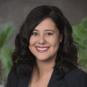 Wendy Valenzuela