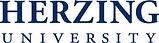 HerzingUniversity.png