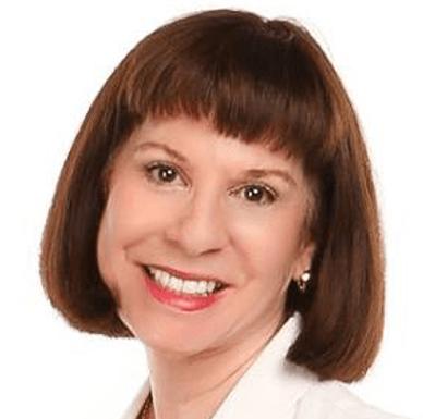 Julie Rivera Horwin