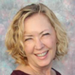 Karen Gifford