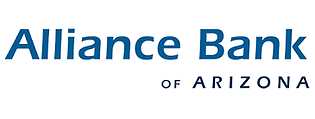 Alliance.Bank.png