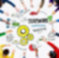 Teamwork-Team-Together-Collaboration-Mee