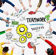 Teamwork-Team-Together-Collaboration-Mee