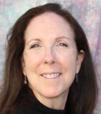 Bonnie Drescher West