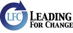 LFC logo-color