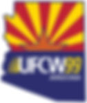 UFCW 99 - AZ Logo _no tag line updated.j