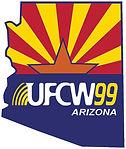 UFCW 99 - AZ Logo _no tag line updated.j