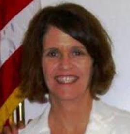 Molly McGovern