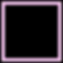 Timo_LOGO_NEU_20182 2.png