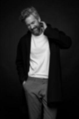 2018-04-18 Felix Aderhold_by Sven Heller