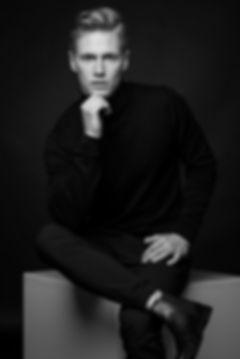 2018-04-18 Immo Stapelfeld_by Sven Helle