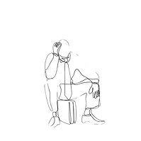 pngtree-jobless-man-feeling-sad-and-depr