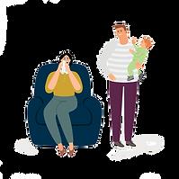 postpartum-depression-illustration-conce