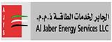 Al Jaber Services