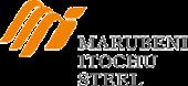Marubeni Itochu Steel