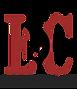 ESC Corrosion Logo.png
