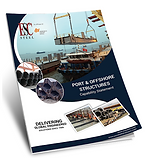 ESC Port & Offshore Structures Capability Statement (US Version).png