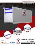 ESC Trench Shoring Catalog 2020-01.jpg