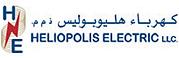 Heliopolis Electric