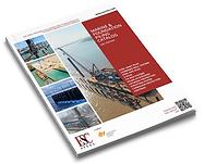 ESC Marine & Foundation Piling Catalog (US Version.png