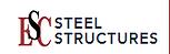 ESC Steel Structures