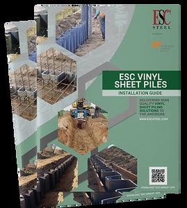 Vinyl Sheet Pile Installation Guide.png