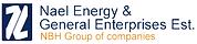 Nael Energy & General Enterprises Est.