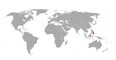 ESC Philippines