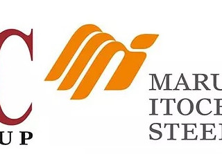 ESC Group becomes an Affiliate of Marubeni Itochu Steel. Inc. (MISI)