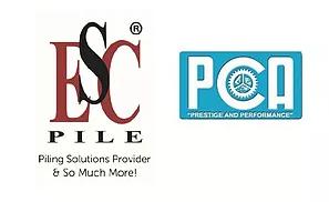 ESC Group Workshop in Manila - 26th November 2015