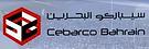 Cebarco Bahrain