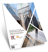 ESC Sheet Piles Installation (US Version).png